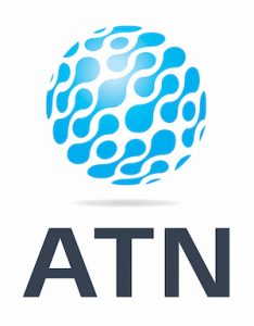 ATN logo