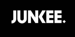 junkee logo