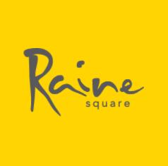 Raine Square