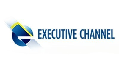 Executive Channel Network