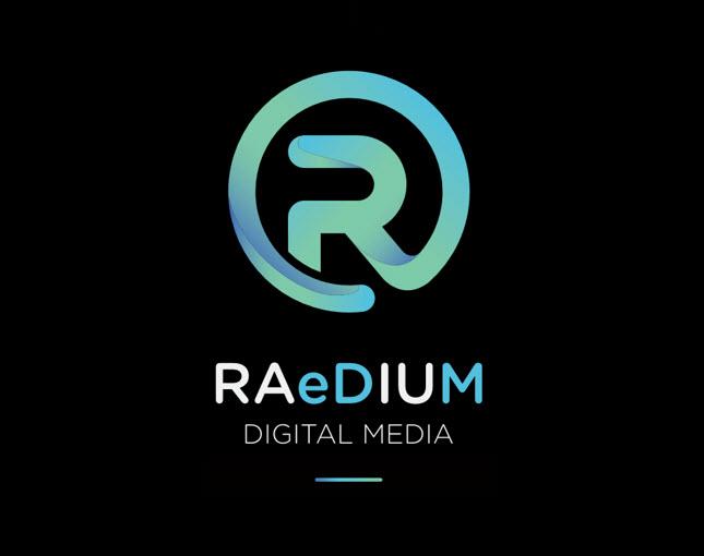 RAeDIUM logo