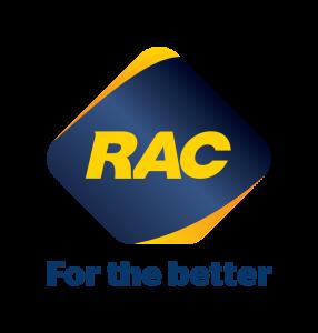 RAC Horizons logo